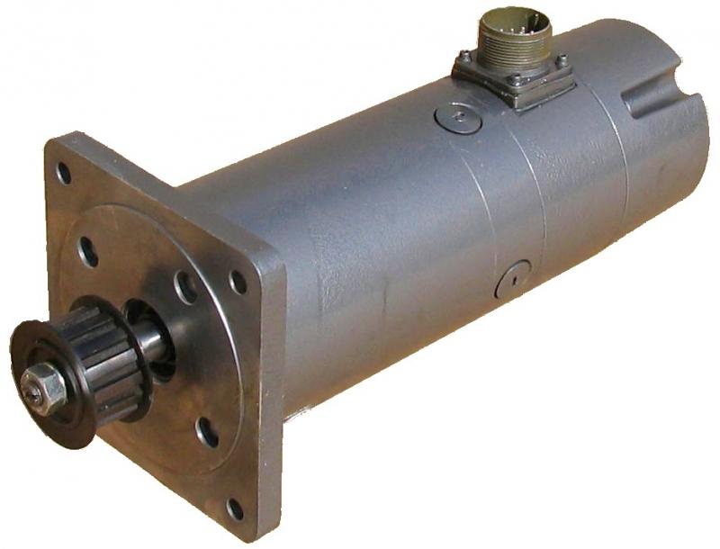 Baldor servo motor cc22529 motor repair motor repair rewinds eurton electric Baldor motor repair