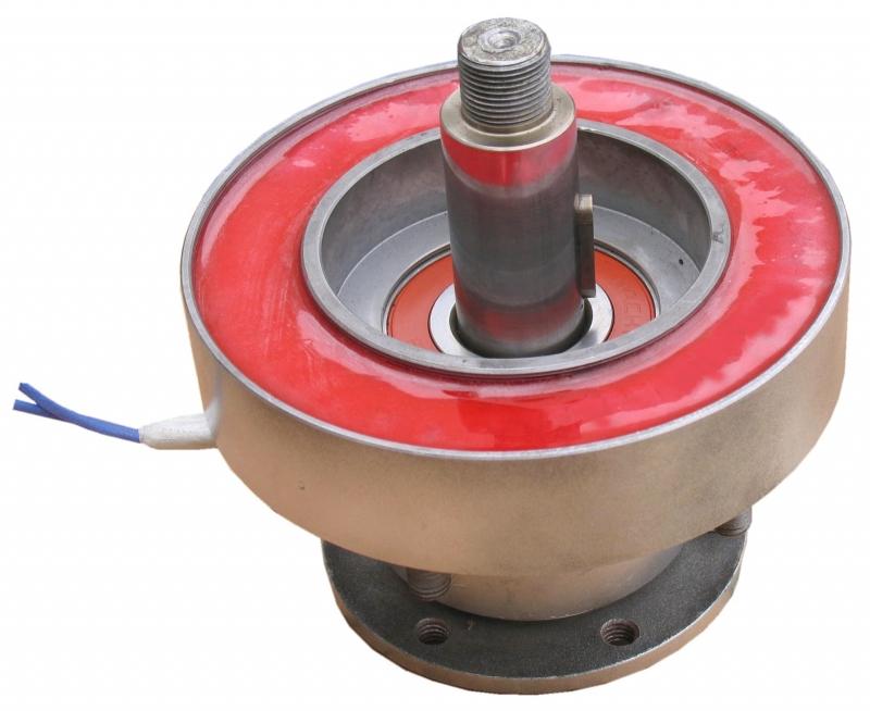 Bus ac clutch coil motor repair rewinds eurton electric for Ac electric motor repair
