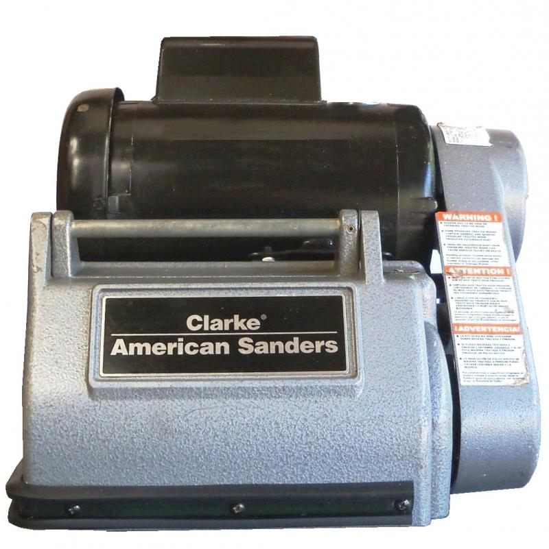 Clarke_EZ 8_Floor_Sander_Motor_800_801 clarke ez 8, 07012a sander motor repair motor repair & rewinds atb motor wiring diagram at soozxer.org