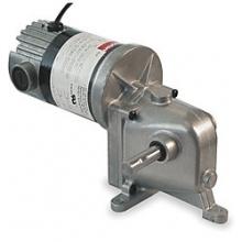 Dayton 1lra8 motor repair motor repair rewinds for Dayton gear motor catalog
