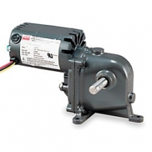Dayton 2z803 motor repair motor repair rewinds for Dayton gear motor catalog