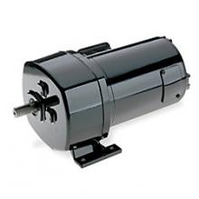 Dayton 6z404 405 406 407 408 409 410 411 412 motor for Dayton gear motor catalog