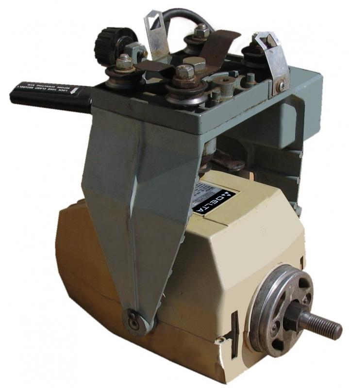 Delta Radial Arm Saw Motor Repair Motor Repair Rewinds