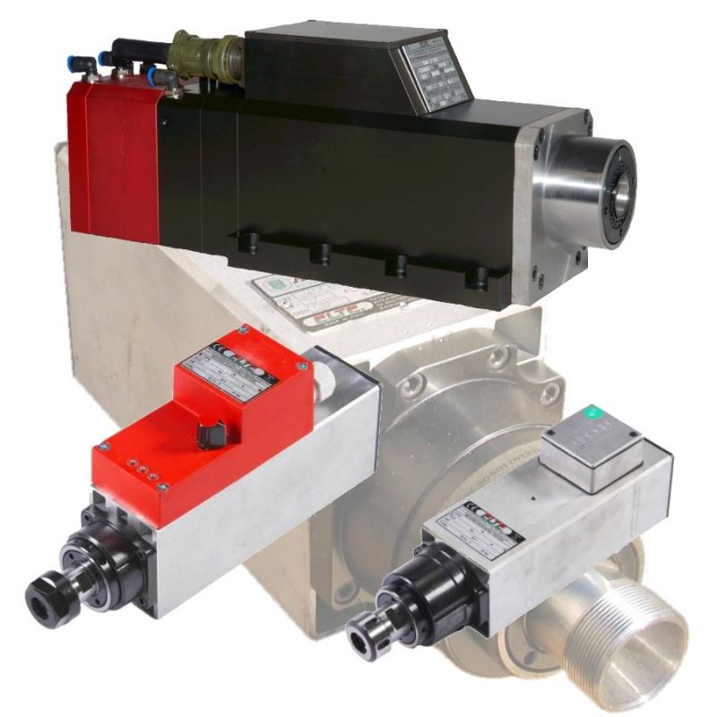 Elte Motor Repair And Rewinding Motor Repair Rewinds