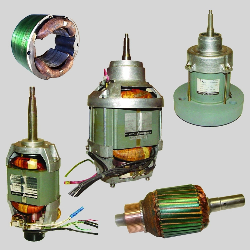 Electric motor repair groschopp motor repair motor for Biedler s electric motor repair
