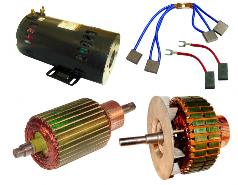 electric motor repair ohio electric motor repair motor