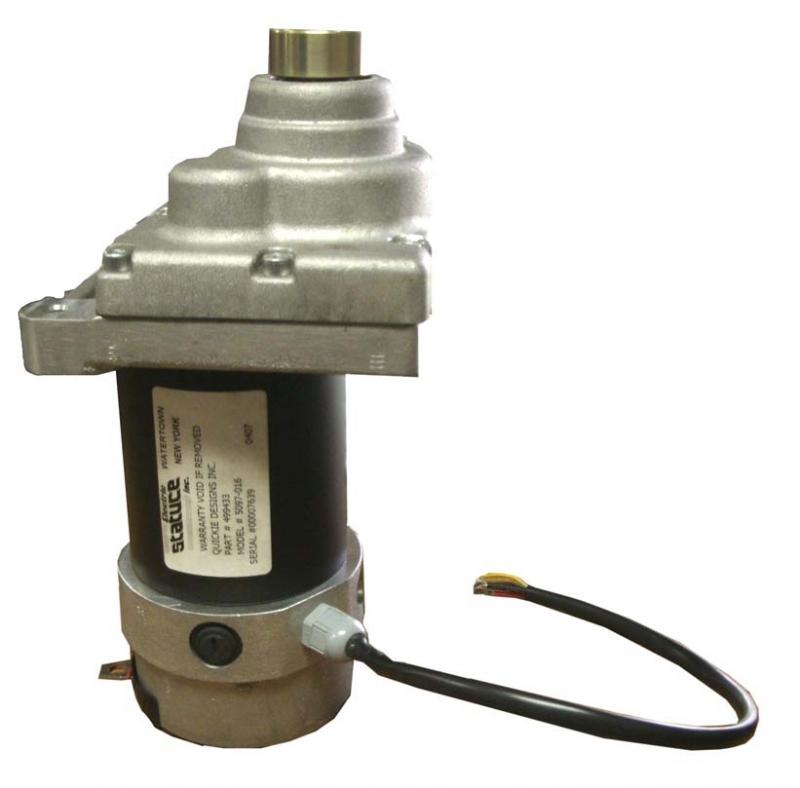 Statuce stature 5097 016 motor repair motor repair for Electric motor repair supplies