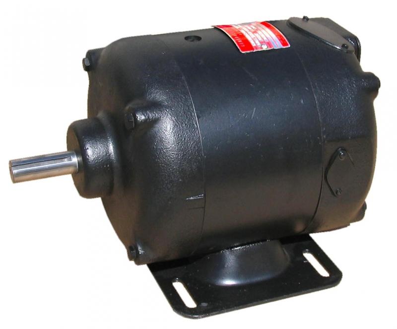 Ge 5bc74ab2090 Motor Repair Motor Repair Rewinds