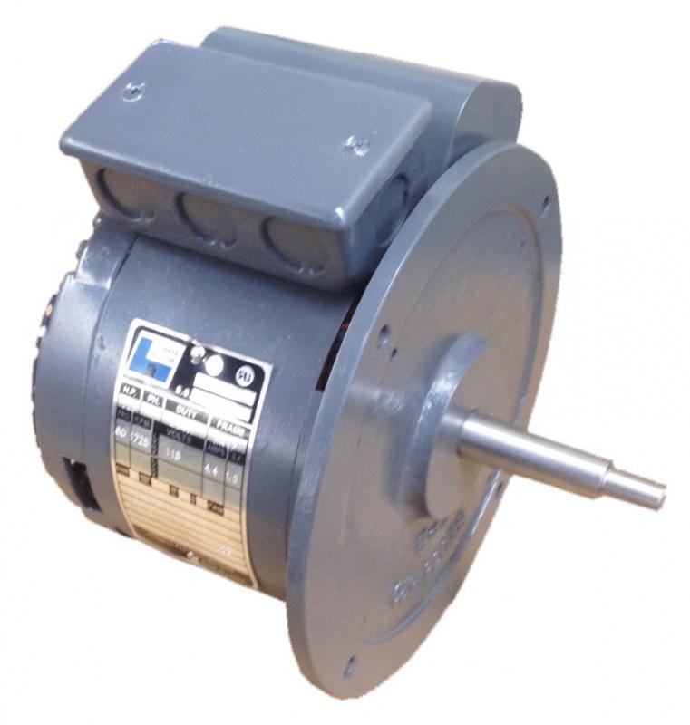 Jade range 8400119000 blower motor repair motor repair for Electric motor repair supplies
