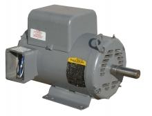 Baldor l14101 motor repair rewinds eurton electric for Electric motor repair supplies