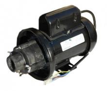 Franklin Elect Te 5 Md Hc Pump Motor Motor Repair