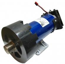 Pacific Scientific Pwm5330 5711 45b Treadmill Motor Repair Motor Repair Rewinds Eurton