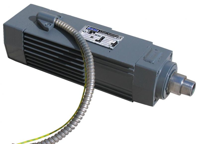 Perske motor repair 1 motor repair rewinds eurton for Electric motor repair supplies
