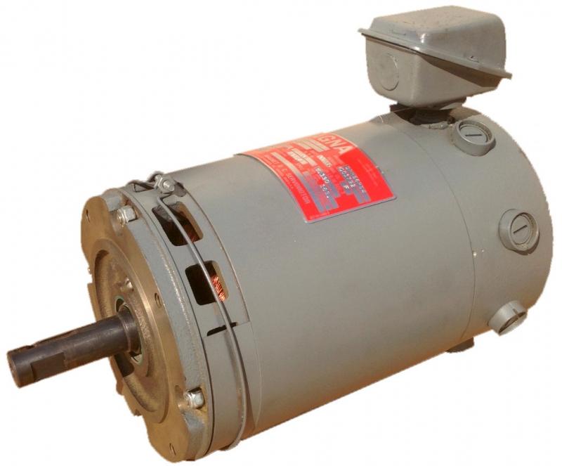 Magna 181 18 0413 servo motor repair motor repair for Electric motor repair supplies