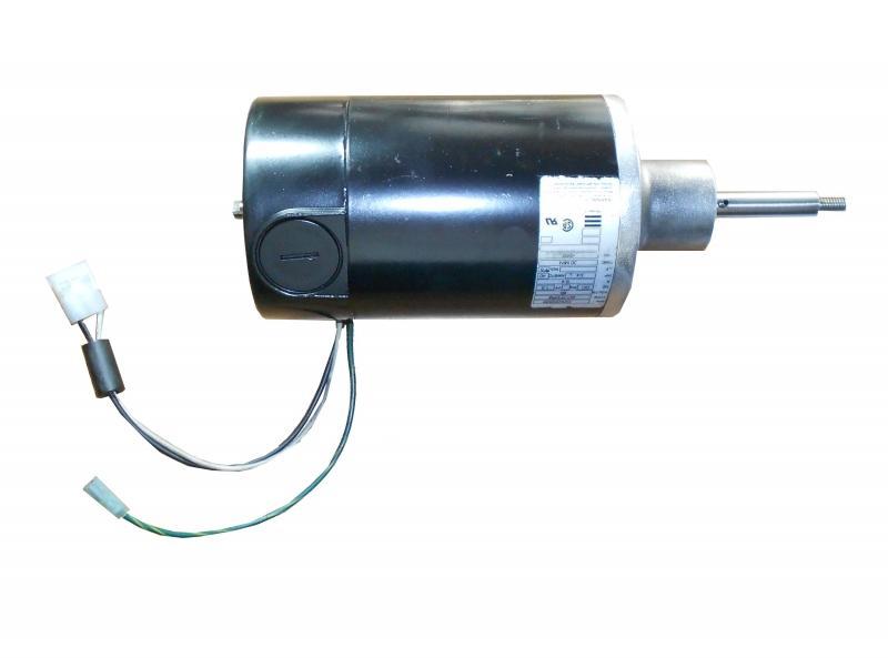 Silencer Centrifuge Motor Motor Repair Rewinds Eurton Electric