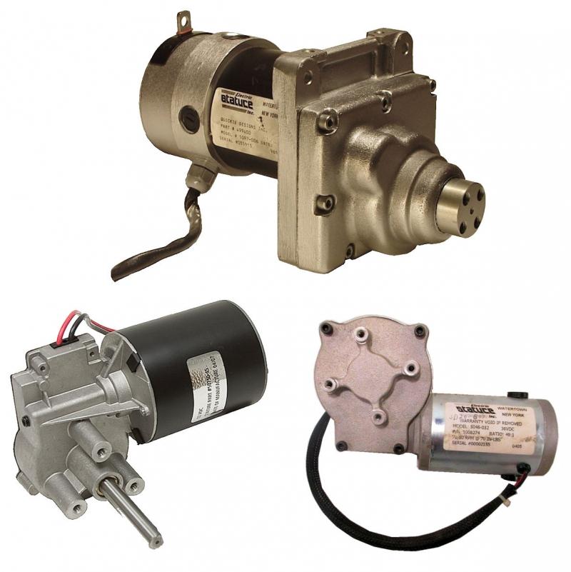 Statuce Stature 5097 016 Motor Repair Motor Repair