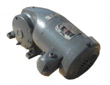Us electrical h6 1581 01 syncrogear motor motor repair for Us electrical motors catalog