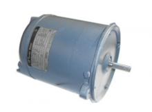 Westinghouse oil burner motor motor repair rewinds for Oil burner motor replacement