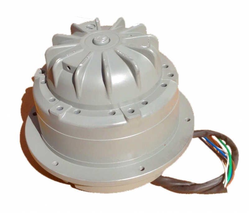 ziehl abegg motor wiring diagram motor control diagram