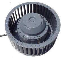 Siemens 2cw8 fan series motor repair motor repair for Siemens servo motor repair