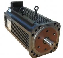 Allen bradley 1326 ac servo motor repair motor repair for Ac electric motor repair