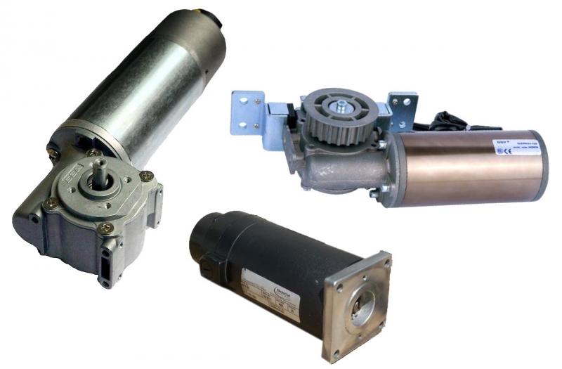 Besam Automatic Door Motors Motor Repair Amp Rewinds