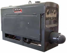 Lincoln electric welder sa 200 motor repair rewinds for Lincoln electric motors catalog