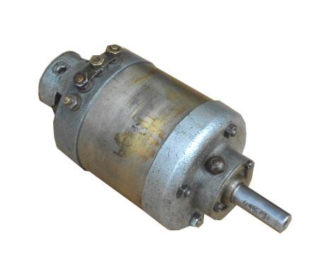 abc generator magneto motorcycle motor rewind motor