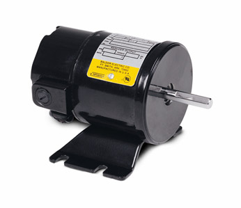 Baldor electric motor ap233021 motor repair rewinds eurton electric Baldor motor repair