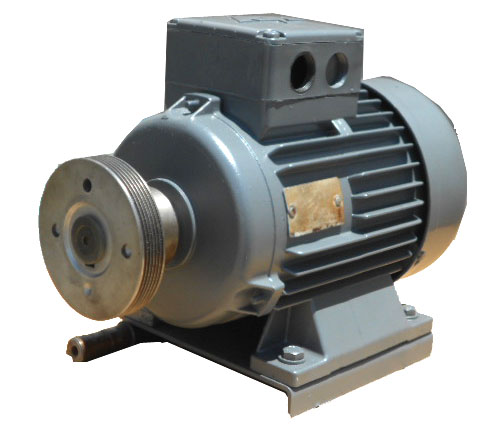 Atb Table Saw Motor Repair Motor Repair Rewinds