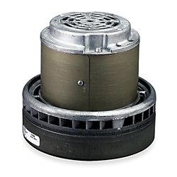 Ametek lamb 115330 vacuum blower motor repair motor for Lamb electric blower motors