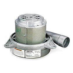 Ametek lamb 115334 115684 vacuum blower motor repair for Lamb electric blower motors