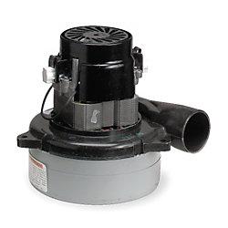 Ametek lamb 116513 13 vacuum blower motor repair motor for Lamb electric blower motors