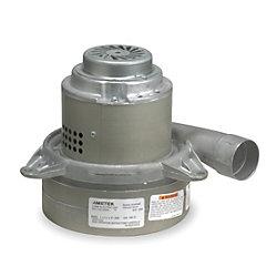 Ametek lamb 115937 vacuum blower motor repair motor for Lamb electric blower motors
