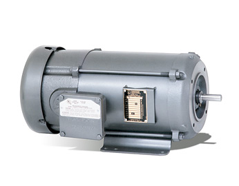 Baldor electric motor cdx1850 motor repair rewinds eurton electric Baldor motor repair