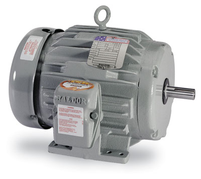 Baldor electric motor aem3683 4 motor repair rewinds eurton electric Baldor motor repair
