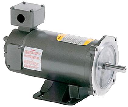 Baldor cdp3306 motor repair motor repair rewinds eurton electric Baldor motor repair