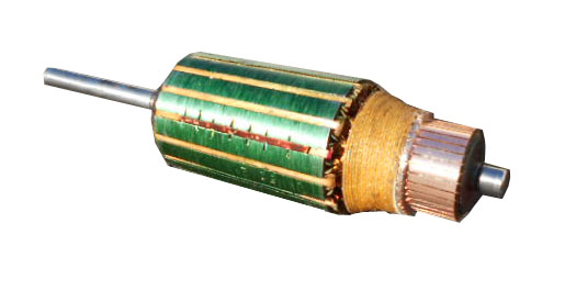 32 bar baldor armature rewind eurton electric for Baldor gear motor catalog