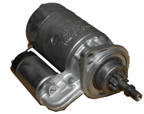 Bosch porsche starter motor repair motor repair Bosch electric motors 12v