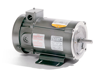 Baldor electric motor cd3425 motor repair rewinds eurton electric Baldor motor repair