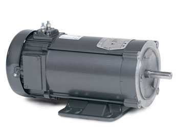 Baldor electric motor cdp3410 v12 motor repair rewinds eurton electric Baldor motor repair