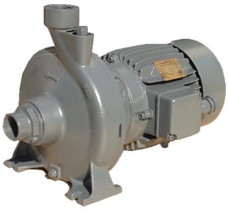 calpeda 1 5kw pump motor repair motor repair rewinds