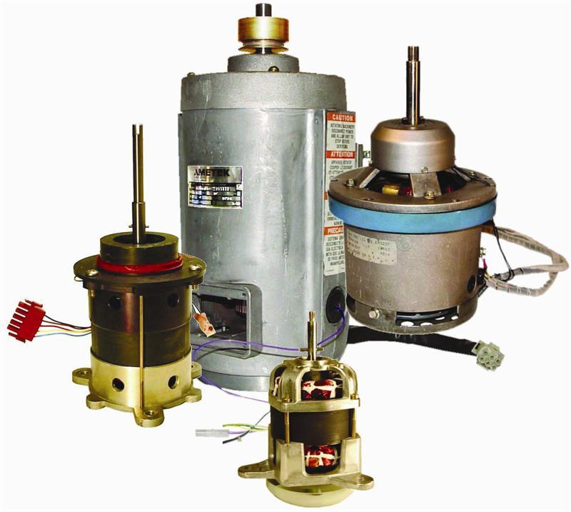 Fisher scientific marathon 3000 motor repair rewinds for Marathon electric motor replacement parts