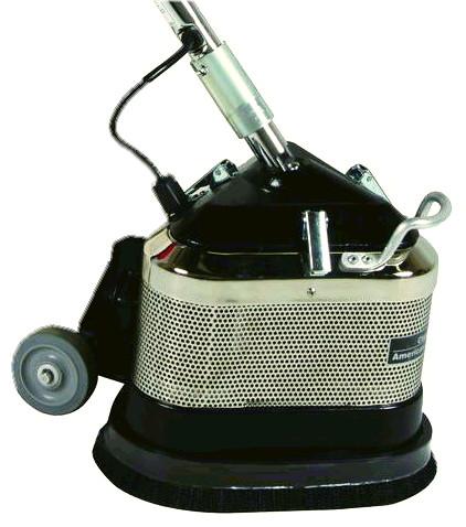 Clarke ez sand orbital floor sander carpet vidalondon for Electric motor repair fort myers