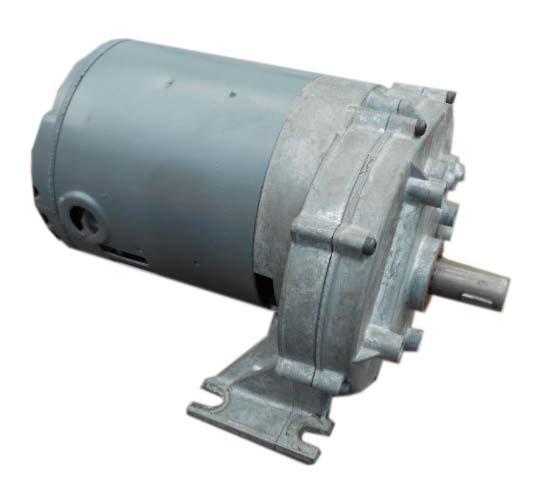dayton 1000 motor repair motor repair rewinds eurton