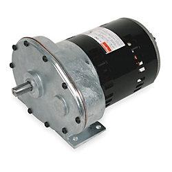 dayton 1lpu3 1lpu4 1lpu5 motor repair motor repair