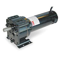 Dayton 4z381 4z382 4z383 motor repair motor repair for Dayton gear motor catalog