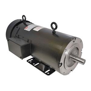 Dayton 4z380a 2 hp dc motor repair motor repair for Dc electric motor repair