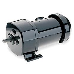 Dayton 4z390 391 392 393 394 motor repair motor for Dayton gear motor catalog