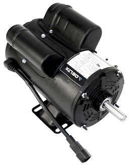 Delta 1347851 motor repair motor repair rewinds for Antique electric motor repair
